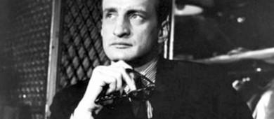 George C. Scott, el hombre que desairó el Oscar