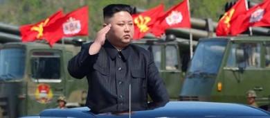 Norcorea cuenta con un ejército de 6 mil hackers