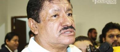 Funcionario que tenga aspiraciones no usará recursos municipales: Armando Martínez