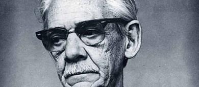 Manuel Álvarez Bravo, tres lustros sin su mirada