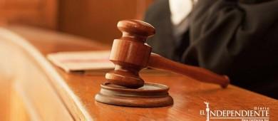 Suspensión condicional de proceso para imputado por incumplimiento de pensión
