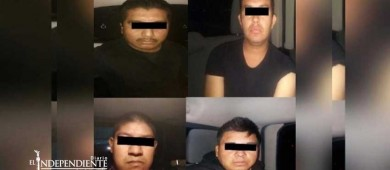 Acusan a policías de matar a golpes a joven detenido