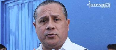 """""""Afortunadamente el gobierno municipal ya se va"""": Ibarra Montoya"""