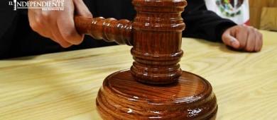 Vinculan a proceso a una persona por delito de incumplimiento de la obligación alimentaria equiparada