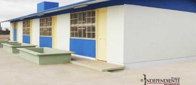 Escuelas de BCSson seguras frente a sismos, asegura Protección Civil