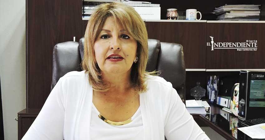 Censó INVI a 6,573 familias afectadas por Lidia en Los Cabos