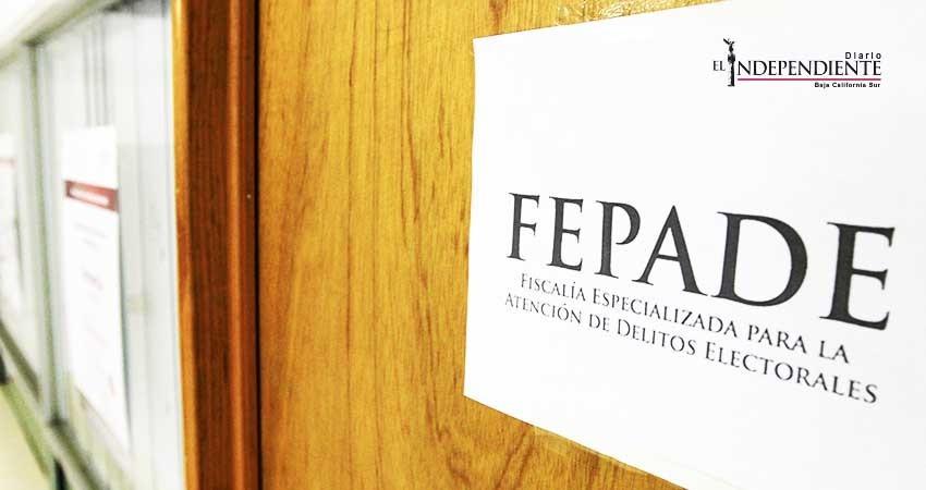 Iglesia católica y Fepade firman convenio de colaboración