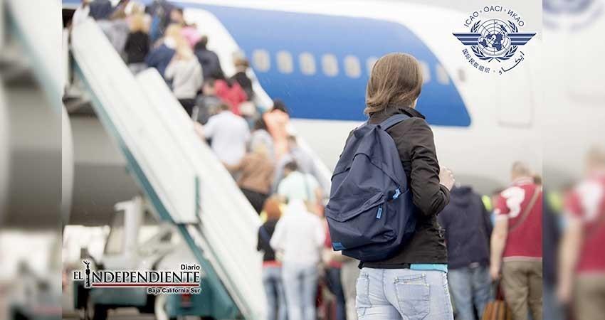 OACI envía carta de rechazo a impuesto para viajeros extranjeros en BCS