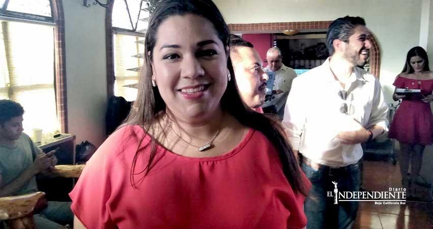 """Renuncia de Margarita del PAN es parte de la """"reestructura"""" que padecen: PRI"""