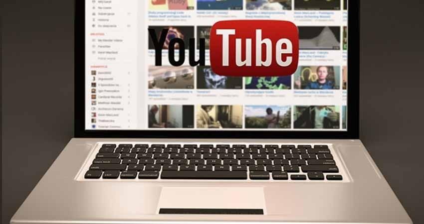 YouTube excluirá los videos con teorías conspirativas de las búsquedas