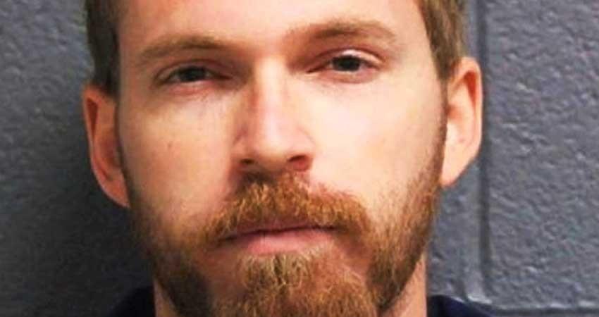 Violador recibe custodia compartida del hijo de su víctima