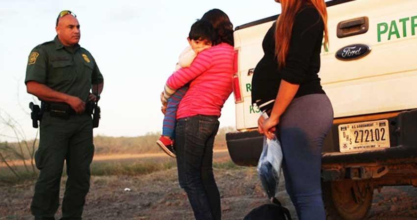 Texas busca que indocumentadas no puedan abortar