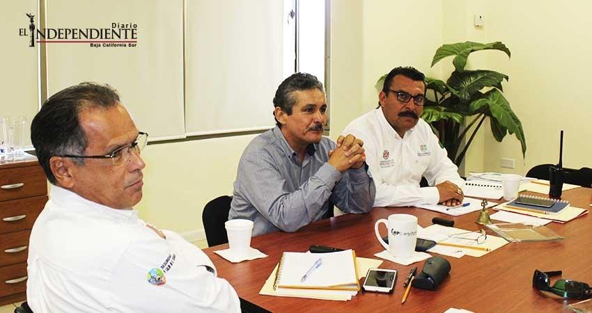 Empresarios solicitan estudios de viabilidad de Chulavista y Puerto Nuevo