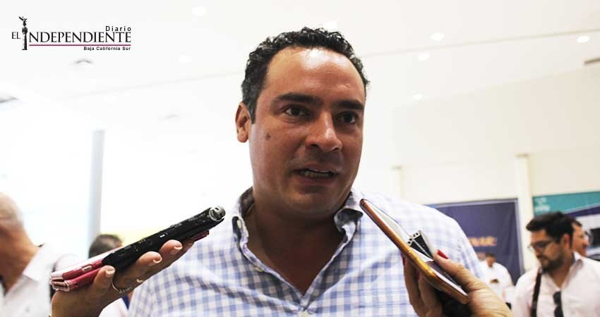 Diputados cabeños se comprometen a socializar iniciativa de reforma a ley de alcoholes