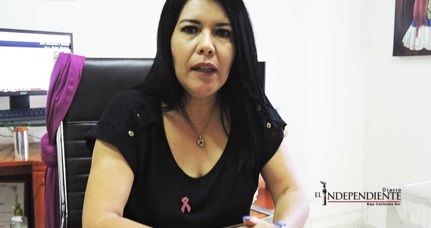 Apoyos gubernamentales no se usarán con fines políticos, asegura Gestión Ciudadana