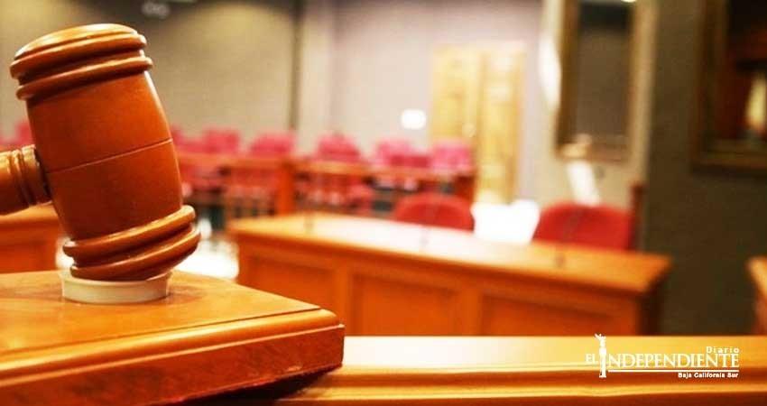 Juez vincula a proceso a imputado por privación de la libertad y amenazas en La Paz