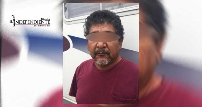Albergó en su casa a más de 180 niñas, lo acusan de abuso sexual