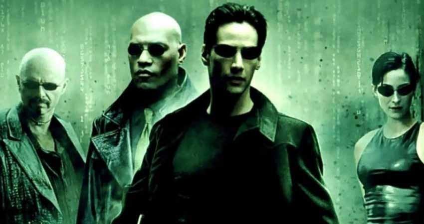 Nueva película de 'Matrix' ya tiene guión en desarrollo