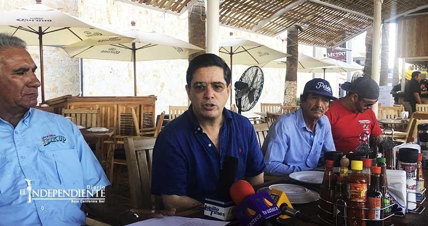 Autoridades deben darle importancia a las cancelaciones de reservaciones en el destino