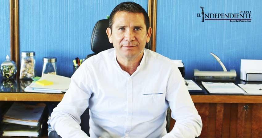 """""""Sobrante"""" por 13 MDP en obras educativas se invierte en reparaciones"""