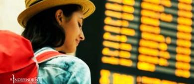 Descuentos en boletos de avión durante el Buen Fin beneficiarán a Los Cabos