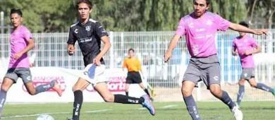 Queda eliminado BCS del campeonato nacional Copa Telmex