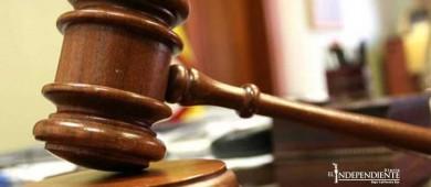 Suspensión condicional del proceso para imputado por delito de violencia familiar