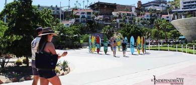 El tiempo compartido es uno de los sectores del turismo más importantes del destino