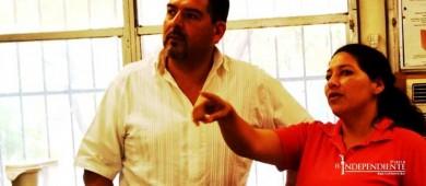 Mantendrá EPN política social para beneficio de sudcalifornianos en 2018: Valdivia Alvarado