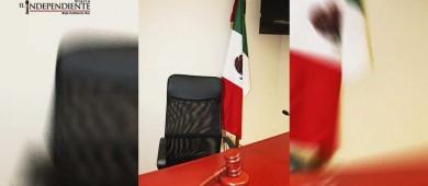 Inician proceso a imputado por agredir a una persona en La Paz