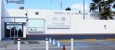 "Lleva PGR el programa ""AMPF itinerante"" al municipio de Comondú"