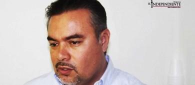 """Armando Martínez """"ha hecho grandes cosas"""" en La Paz, asegura el Diputado Puppo"""