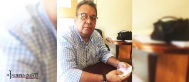 Lista la convocatoria para el registro de candidaturas independientes en Los Cabos