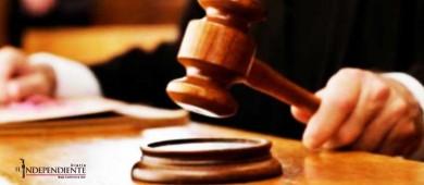 Juez vincula a proceso penal a imputado por daños y lesiones culposas