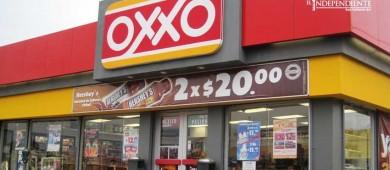 Dependerá de fallo judicial si Oxxos entran a Comondú: Pelayo Covarrubias