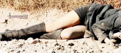 Más de 60 mujeres han sido asesinadas este año, confirma Procuraduría