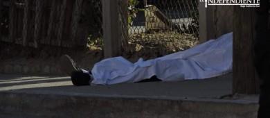 10 ejecutados durante el fin de semana en Los Cabos; otros 4 en La Paz