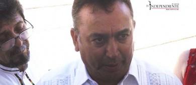 Ha registrado Comondú 10 ejecutados en lo que va del año: Pelayo Covarrubias