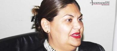 La paridad es un hecho, habrá municipios para mujeres: Presidente IEE