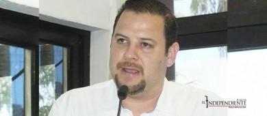 No buscará reelección Alejandro Blanco; el PAN decidirá su futuro político