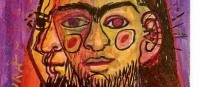 Rescatan claves creativas de Kahlo