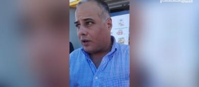 Pide Canacintra destitución de Directora Municipal de Turismo