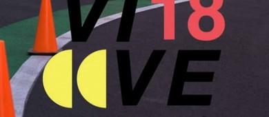Vive Latino 2018 anuncia su cartel por día