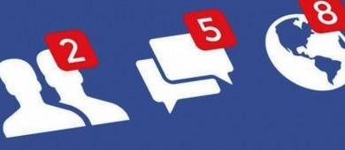 Facebook quiere tus 'nudes' para acabar con el porno de venganza