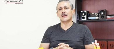 """""""No es momento de dejar solas a las instituciones, sino fortalecerlas"""": CCC de Los Cabos"""