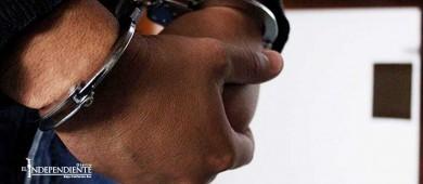 Por delito de fraude específico vinculan a proceso a un hombre