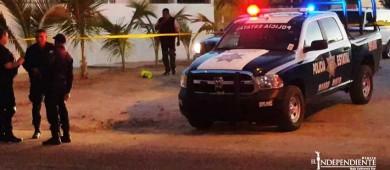 Ejecuciones no pueden continuar; se debe parar ola de violencia: Pelayo Covarrubias