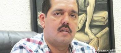 Colegios de Profesionistas exigen justicia por homicidio de De la Toba