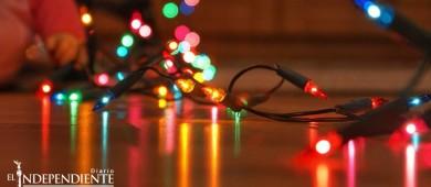 Realizará PC operativo de verificación a negocios que vendan luces navideñas