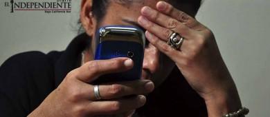 Alertan a la ciudadanía sobre llamadas de engaño telefónico